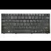 Acer Keyboard (US)