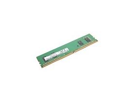 Lenovo 4X70R38787 geheugenmodule 8 GB DDR4 2666 MHz