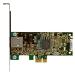 Dell Broadcom NetExtreme II Single