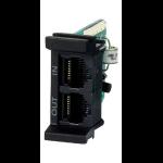 APC PDIGTR Black,Green surge protector
