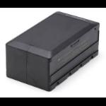 DJI Enterprise TB60 Battery