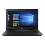 "Acer Aspire V Nitro VN7-592G 2.3GHz i5-6300HQ 15.6"" 1920 x 1080pixels Black Notebook"
