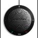Jabra Speak 410 MS speakerphone PC USB 2.0 Black