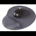 Noname Mousepad W/ Wrist Support