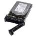 "DELL 400-AJRF disco duro interno 2.5"" 600 GB SAS"