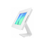 Maclocks 303W250MROKW White tablet security enclosure