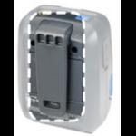 Intermec 825-227-001 handheld device accessory Black