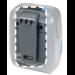 Intermec 825-227-001 accesorio para dispositivo de mano Negro