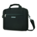 "Kensington Funda SP12 Neopreno (12""/30,5 cm)"