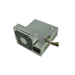 2-Power ALT0796A 240W Silver power supply unit