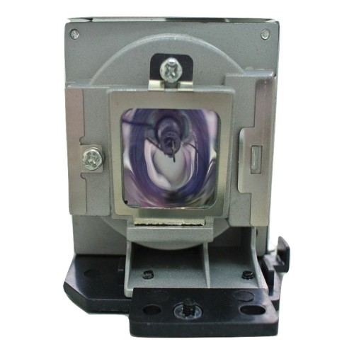 V7 Replacement Lamp for Benq 5J.J0T05.001