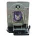 V7 Lámpara para proyectores de Benq 5J.J0T05.001 lámpara de proyección
