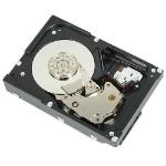 """DELL 400-BJSV internal hard drive 3.5"""" 4000 GB Serial ATA III"""
