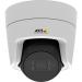 Axis M3104-L Cámara de seguridad IP Interior y exterior Almohadilla Techo/pared 1280 x 720 Pixeles