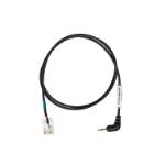 EPOS 506467 headphone/headset accessory Cable