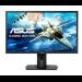 "ASUS VG245H computer monitor 61 cm (24"") Full HD LED Flat Black"