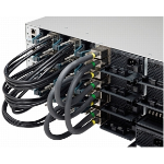 Cisco StackWise-480, 3m InfiniBand-kabel
