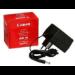 Canon 5011A003 adaptador e inversor de corriente Interior Negro