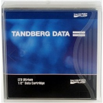 Tandberg Data LTO-3