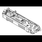 Kyocera 302MH93020 (DV-1130) Developer