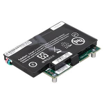 Fujitsu LSZ:L5-25034-16 storage device backup battery RAID controller