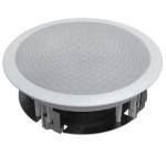 Vision CS-1600 30W White loudspeaker