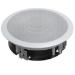 Vision CS-1600 loudspeaker