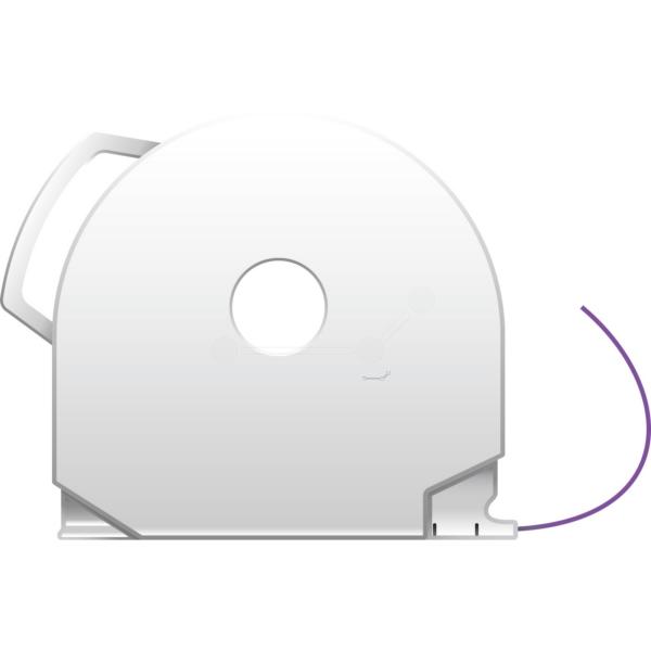 3D Systems 40141801 3D cartridge