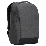 Targus Cypress backpack Gray