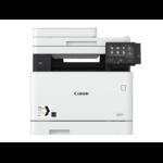 Canon i-SENSYS MF735Cx 1200 x 1200DPI Laser A4 27ppm Wi-Fi