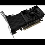 Palit NEAT7300HD41-1085F GeForce GT 730 2GB GDDR3 graphics card