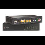 VivoLink VL120013 video splitter HDMI