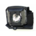 V7 Projector Lamp for selected projectors by MITSUBISHI, PLUS,