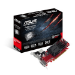 ASUS R5230-SL-1GD3-L Radeon R5 230 1GB GDDR3 graphics card