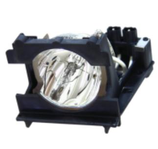 EIKI EIP-25 200W projector lamp