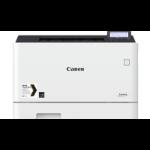 Canon i-SENSYS LBP653Cdw Colour 1200 x 1200DPI A4 Wi-Fi