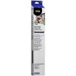 Epson 8755 printer ribbon