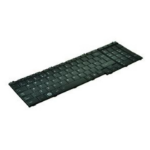 Toshiba MP-09M83T06920 Keyboard notebook spare part