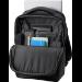 "HP Executive 15.6 maletines para portátil 39,6 cm (15.6"") Mochila"
