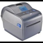 Intermec PC43d Direct thermal 203 x 203DPI label printer