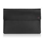 Lenovo 4X40U97972 notebook case Sleeve case Black