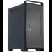 Chieftec BT-04B-U3 Mini-Tower 350W Black computer case