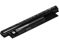 Dell Battery Primary 40Whr 4C Lith
