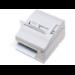 Epson TM-U950 (283): Serial, w/o PS, ECW