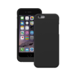 Trident Electra QI Cover Black