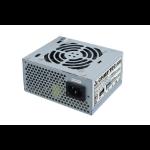 Chieftec SFX-250VS 250W SFX Silver power supply unit