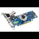 Gigabyte GV-R545-1GI AMD Radeon HD5450 1GB graphics card