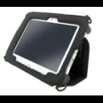 "Panasonic PCPE-INFG1A1 tablet case 25.6 cm (10.1"") Shell case Black"