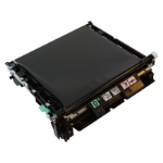 Xerox Phaser 6280 Transfer Belt (Long-Life Item, Typically Not Required At Average Usage Levels)