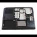 Acer 60.AJ802.002 mounting kit